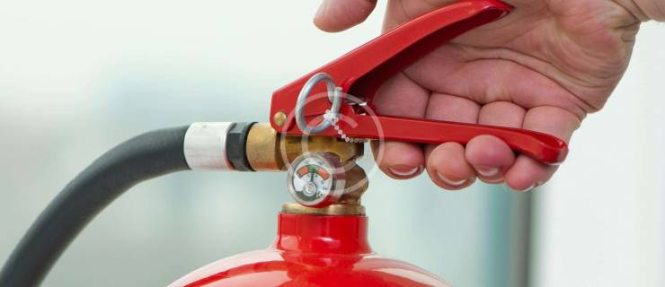 Emergency Preparedness Seminar