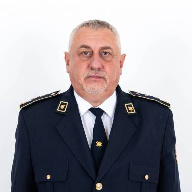 Драган Ћапин